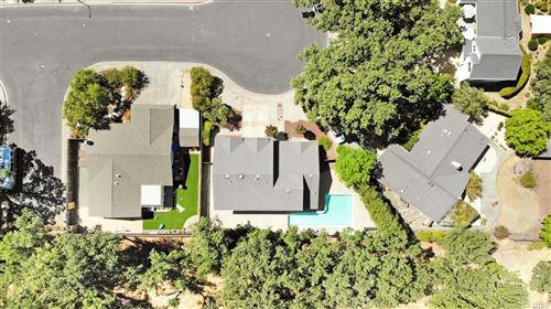 Tiny photo for 1718 Maggie Avenue, Calistoga, CA 94515 (MLS # 321073626)