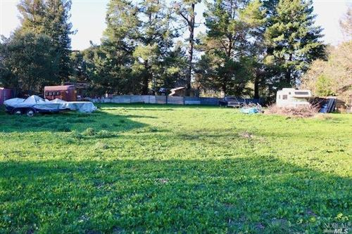 Photo of 910 Hurlbut Avenue, Sebastopol, CA 95472 (MLS # 22002628)