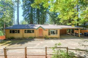 Photo of 45640 Pacific Woods Road, Gualala, CA 95445 (MLS # 21906629)