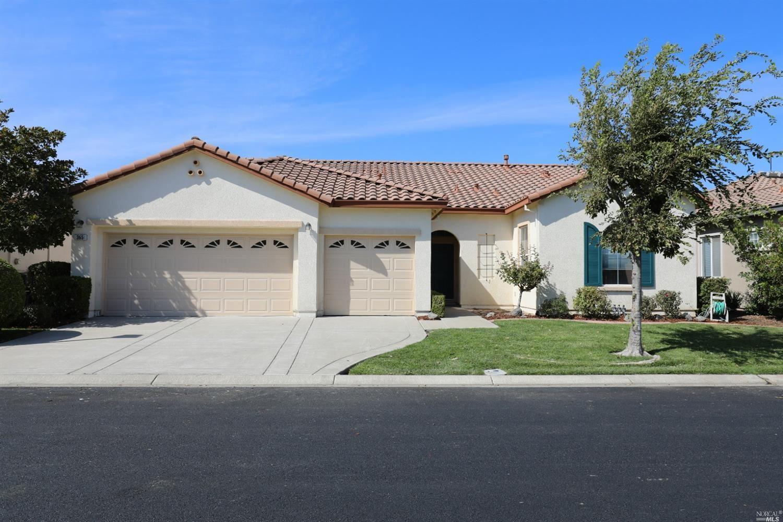 365 Gold Hills Drive, Rio Vista, CA 94571 - MLS#: 321085629