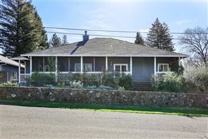 Photo of 400 Bay Street, Angwin, CA 94508 (MLS # 21905630)