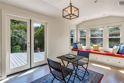 Tiny photo for 6870 - A Jefferson Street, Yountville, CA 94599 (MLS # 321021634)