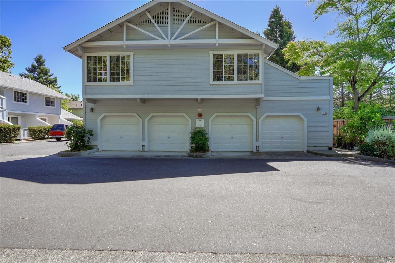 2136 Sunleaf Lane, Santa Rosa, CA 95403 - #: 22013637