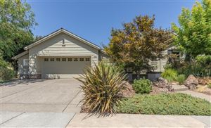 Photo of 304 Skyview Drive, Cloverdale, CA 95425 (MLS # 21922638)