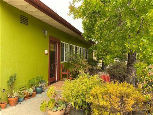 Photo of 3880 Doris Murphy Court, Occidental, CA 95465 (MLS # 22023638)