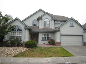Photo of 320 Jessie Court, Windsor, CA 95492 (MLS # 21828641)