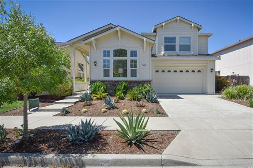 Photo of 8247 Trione Circle, Windsor, CA 95492 (MLS # 21929641)