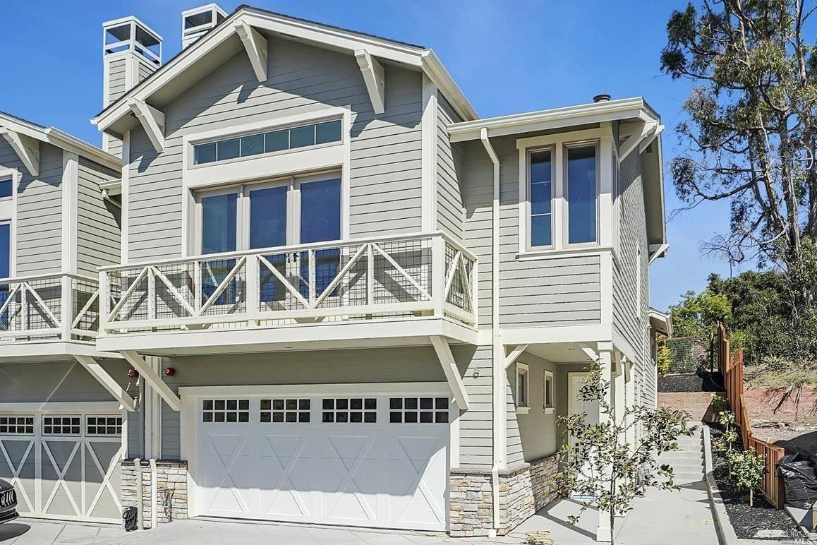 2029 Stagecoach Road, Santa Rosa, CA 95404 - MLS#: 321054642
