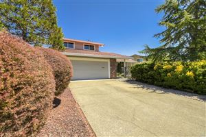 Photo of 5788 Dexter Circle, Rohnert Park, CA 94928 (MLS # 21921643)