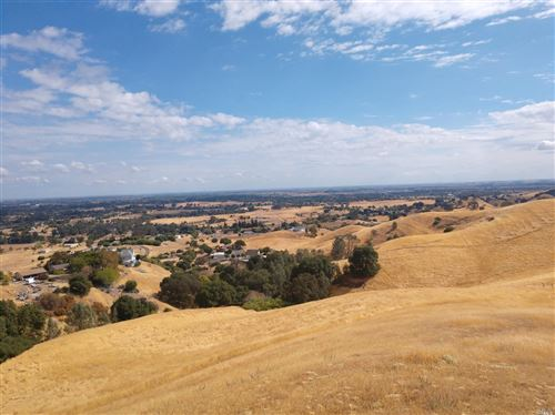 Tiny photo for 0 Stagecoach Lane, Vacaville, CA 95688 (MLS # 21826649)
