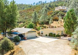 Photo of 2267 Stagecoach Canyon Road, Pope Valley, CA 94567 (MLS # 21924649)