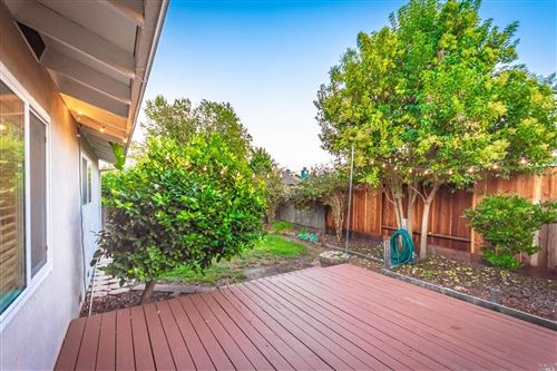 Tiny photo for 953 Windsor Street, Napa, CA 94558 (MLS # 22020660)