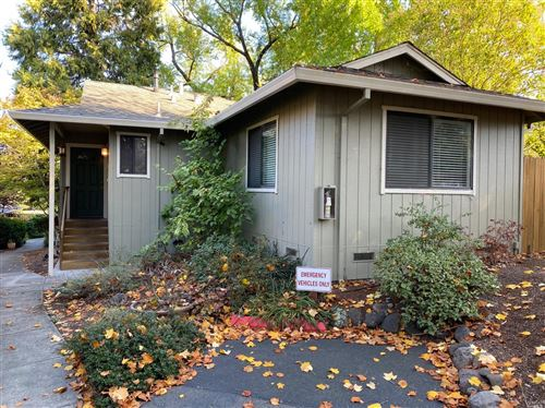 Photo of 166 Golden Ridge Avenue, Sebastopol, CA 95472 (MLS # 22025663)