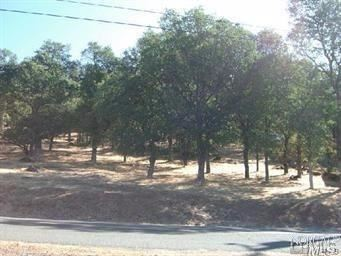 Photo of 19758 Park Hill Road, Hidden Valley Lake, CA 95467 (MLS # 21724666)