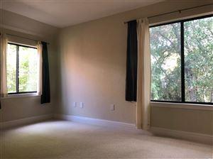 Tiny photo for 1322 Creekside Court, Healdsburg, CA 95448 (MLS # 21827667)