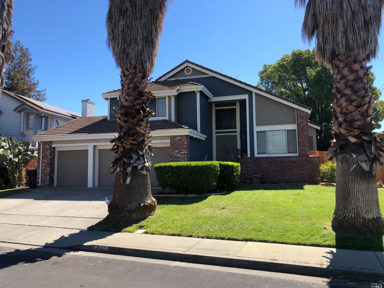 2914 Banyan Court, Fairfield, CA 94533 - MLS#: 321050675