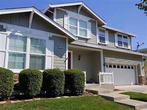 Photo of 1160 Pedroncelli Drive, Windsor, CA 95492 (MLS # 21922676)