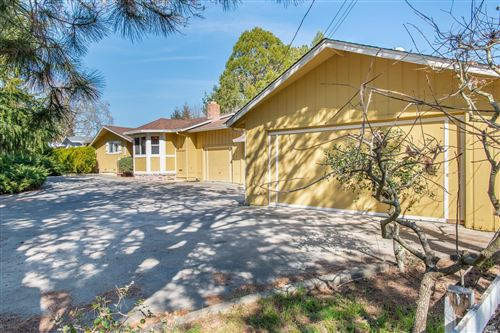 Photo of 1259 Christopher Court, Sebastopol, CA 95472 (MLS # 22004678)