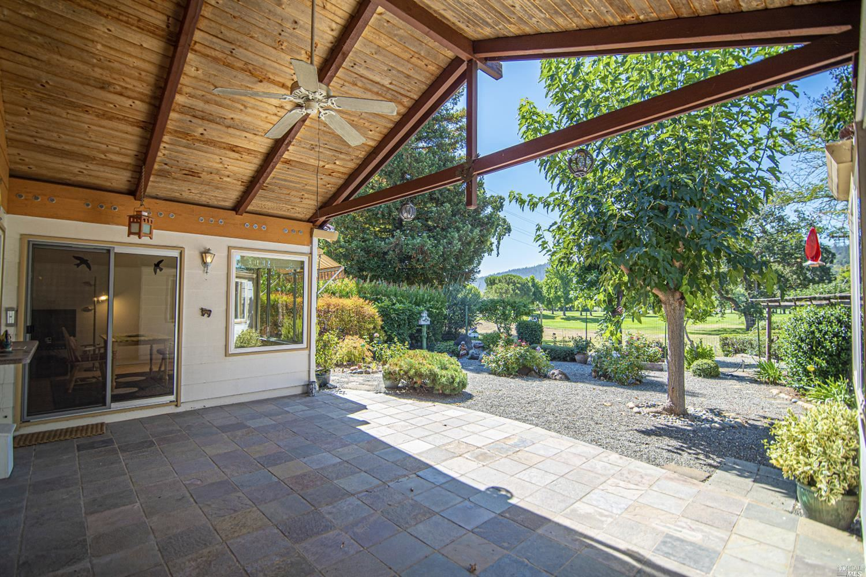 6 Autumn Leaf Place, Santa Rosa, CA 95409 - MLS#: 321081679