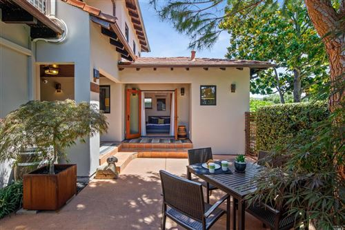 Tiny photo for 1882 Larkspur Street, Yountville, CA 94599 (MLS # 22013681)