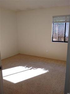 Tiny photo for 1311 Milton Place, Rohnert Park, CA 94928 (MLS # 21828683)