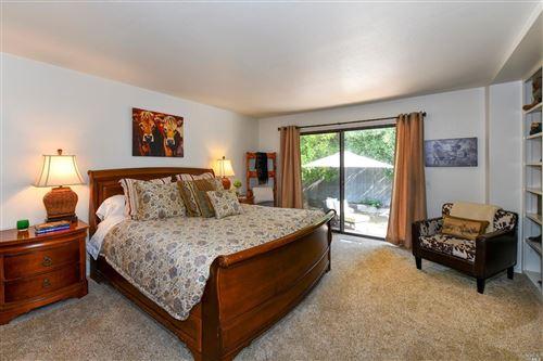 Tiny photo for 1820 Spring Mountain Road, Saint Helena, CA 94574 (MLS # 22021683)