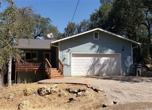 Photo of 15596 33 rd Avenue, Clearlake, CA 95422 (MLS # 21922684)