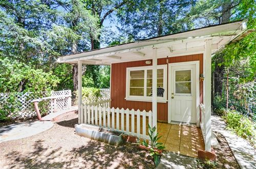 Tiny photo for 2284 Foothill Boulevard, Calistoga, CA 94515 (MLS # 22009685)