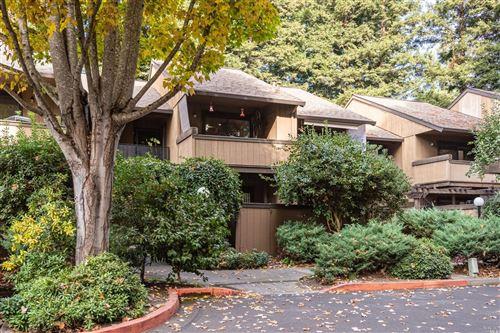Photo of 35 Arbor Court, Cotati, CA 94931 (MLS # 22027685)