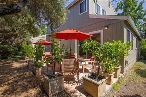 Tiny photo for 1825 Granger Way, Saint Helena, CA 94574 (MLS # 22017691)