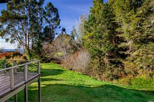 Tiny photo for 13120 Pomo Lane, Mendocino, CA 95460 (MLS # 21800693)
