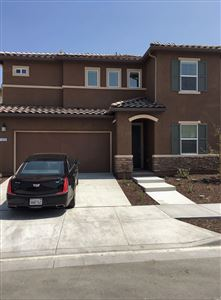 Photo of 5558 Kennedy Place, Rohnert Park, CA 94928 (MLS # 21821693)
