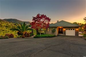 Photo of 1185 Green Valley Road, Napa, CA 94558 (MLS # 21908695)
