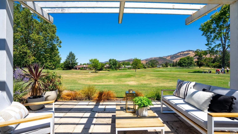 333 Oak Leaf Circle, Santa Rosa, CA 95409 - MLS#: 321064696