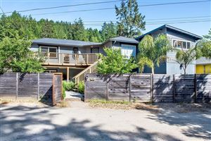 Photo of 17456 Orchard Avenue, Guerneville, CA 95446 (MLS # 21914699)