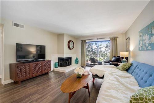 Photo of 14 Margarita Terrace, Novato, CA 94947 (MLS # 321034701)