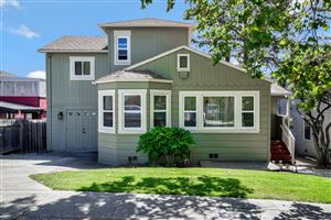 Photo of 210 Fairmont Avenue, Vallejo, CA 94590 (MLS # 21924703)
