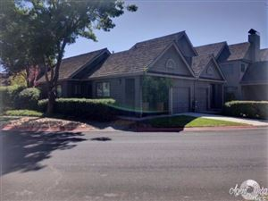 Photo of 1923 Oak Circle, Yountville, CA 94599 (MLS # 21922707)