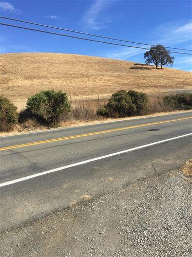 Photo of 0 mankas None, Fairfield, CA 94534 (MLS # 21825708)