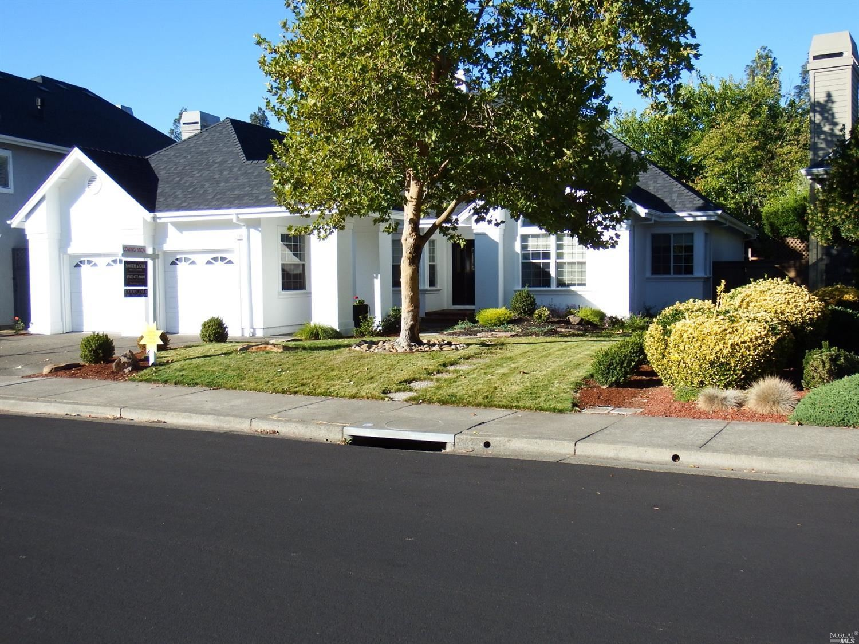 1026 Elsbree Lane, Windsor, CA 95492 - MLS#: 321098713