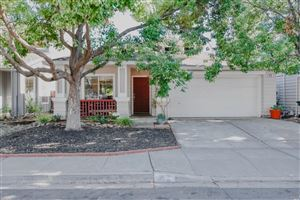 Photo of 212 Todd Avenue, Sonoma, CA 95476 (MLS # 21917714)