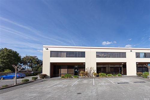 Photo of Santa Rosa, CA 95403 (MLS # 22005714)
