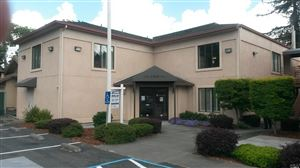 Photo of 1309 College Avenue #200, Santa Rosa, CA 95404 (MLS # 21810715)