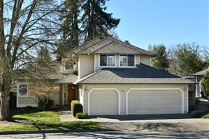 Photo of 6524 Wayne Court, Forestville, CA 95436 (MLS # 21905715)
