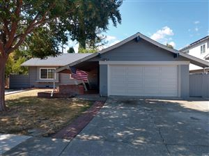 Photo of 1725 Sycamore Drive, Fairfield, CA 94533 (MLS # 21924717)