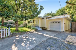 Photo of 455 Sierra West Avenue, Cotati, CA 94931 (MLS # 21922722)