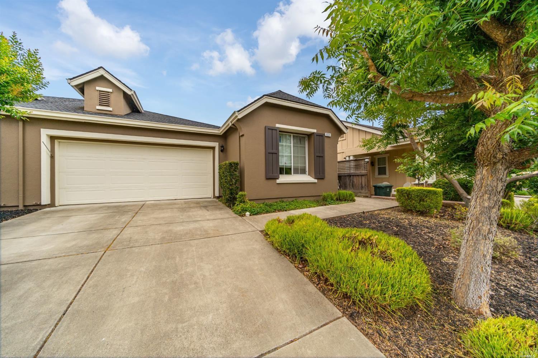 9031 Oak Trail Circle, Santa Rosa, CA 95409 - MLS#: 321058727