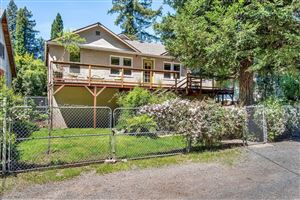 Photo of 10680 Forest Hills Road, Forestville, CA 95436 (MLS # 21925729)