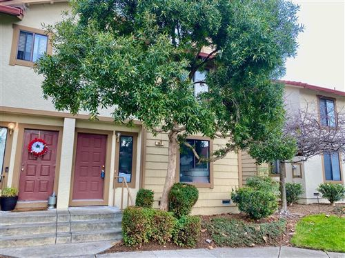 Photo of 386 Park Place Drive #386, Petaluma, CA 94954 (MLS # 21930732)