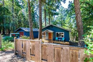 Photo of 1330 Tuck Road, Willits, CA 95490 (MLS # 21921735)